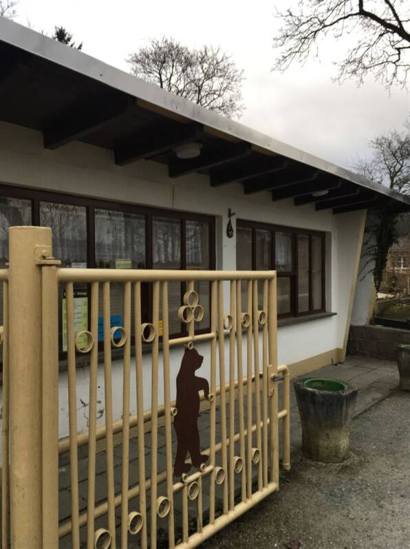 Im Sommer wie im Winter – der Tierpark Klingenthal ist immer einen Ausflug wert