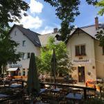 Top 5 der Ausflugsgaststätten und Restaurants im Vogtland