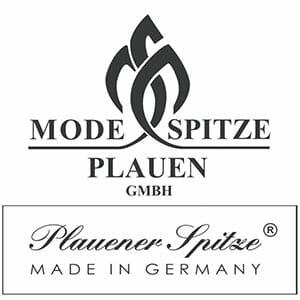 Modespitze Plauen - Plauener Spitze