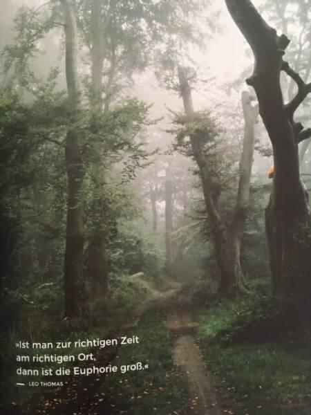 German Roamers – Deutschlands neue Abenteurer – Rezension Bildband / Buch