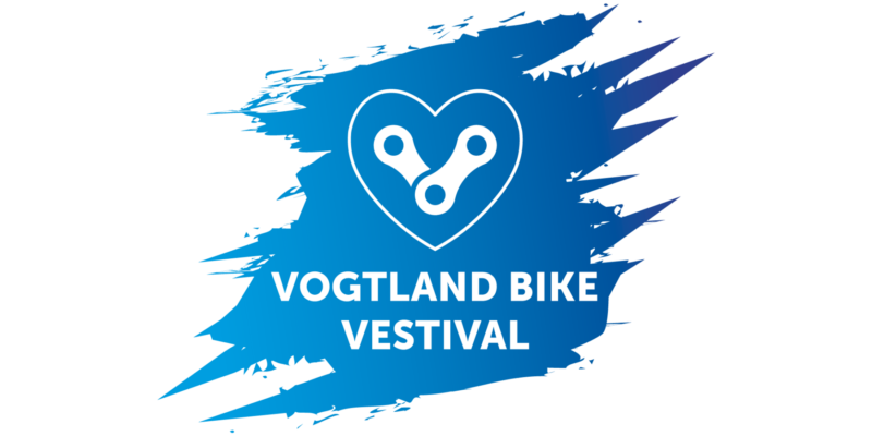 Vogtland Bike Vestival