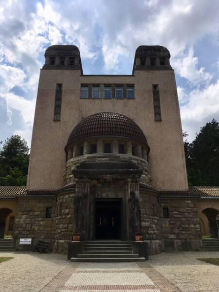 Plauener Museumsnacht 2018 - Stadtarchiv