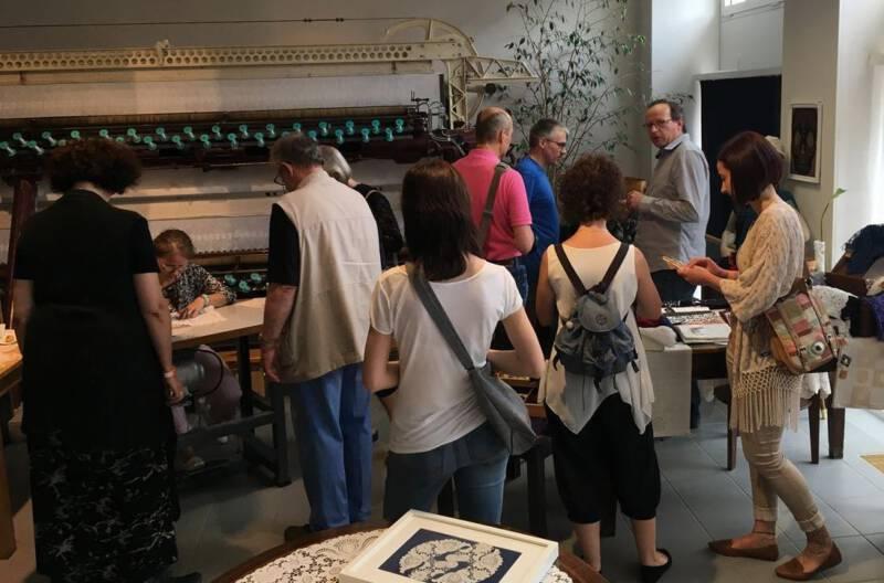 Plauener Museumsnacht 2018