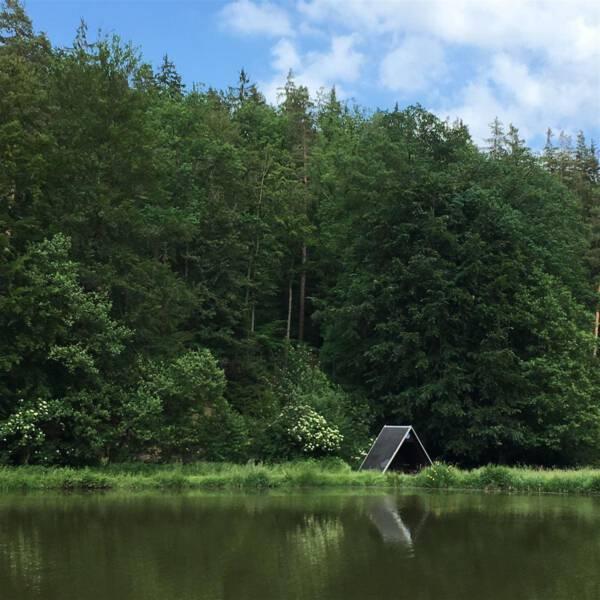 Ausflugstipp - Ausflug zum Schloss Leubnitz - Vogtland - Sachsen