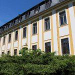 Ausflug nach Leubnitz