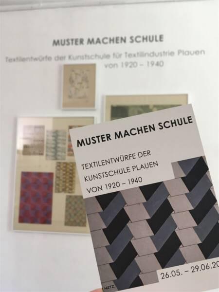 Plauener Museumsnacht 2018 - Weisbachsches Haus