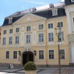 11 Gründe, zur Plauener Museumsnacht zu gehen