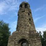 Der Kuhbergturm – ein familienfreundliches Ausflugsziel mit grandioser Aussicht