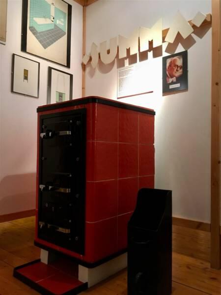 Stadtgeschichte - Museum Bayerisches Vogtland in Hof