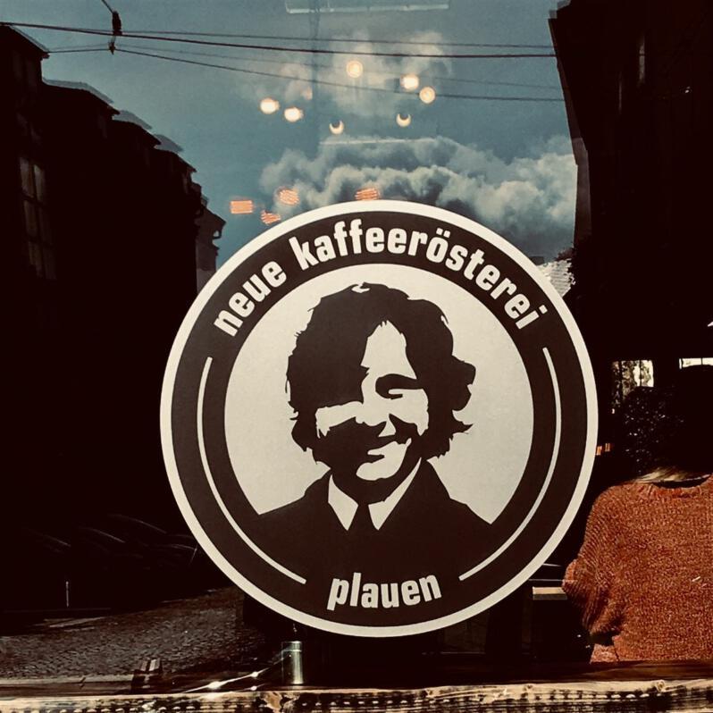 Die Neue Kaffeerösterei in Plauen – Kaffee mit besonderer Note