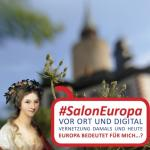 Das Vogtland – ein kulturhistorisches Idyll im Herzen Europas