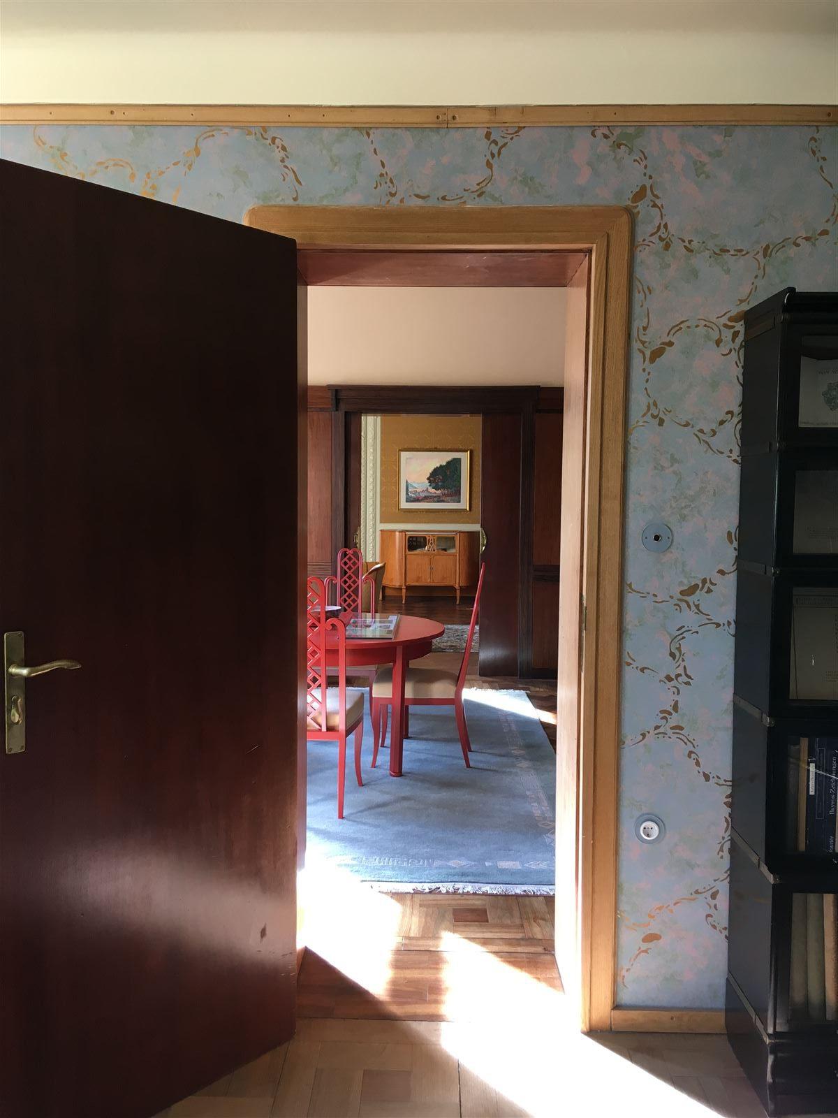 Ausflug - Gera - Haus Schulenburg
