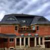 Henry van de Velde Museum Haus Schulenburg - ein Kleinod in Gera