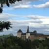 Burg Mylau – ein Ausflug