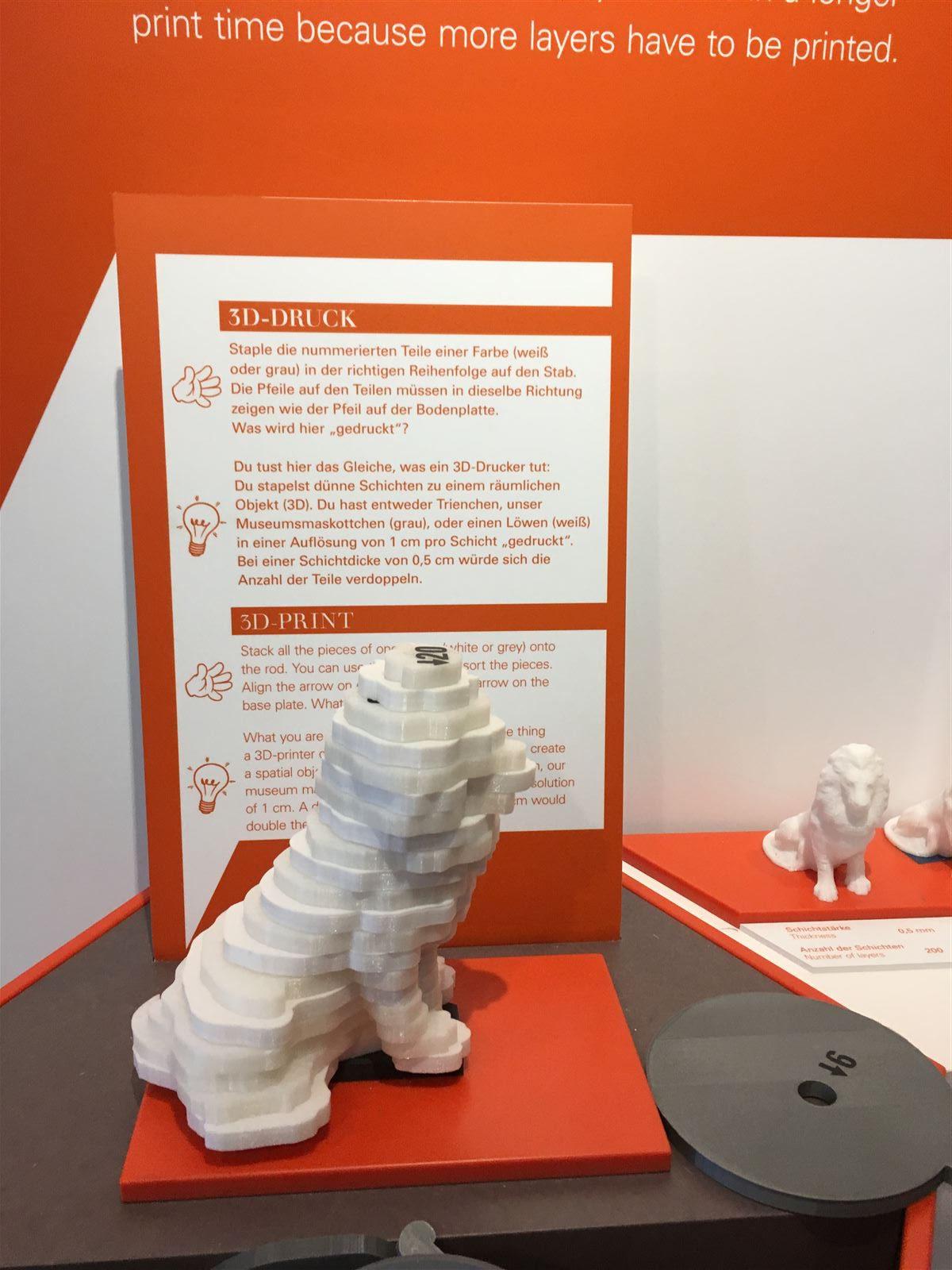 Porzellanikon Selb - Museum für Porzellan in Bayern