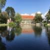 Bad Brambach – die kleine Schwester von Bad Elster